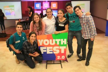 Foto: http://youth-fest.ycpy.org.
