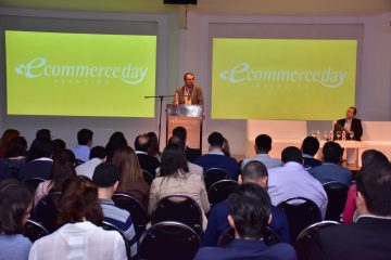 ecommerce-day-asuncion-2018-2