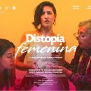 distopia femenina