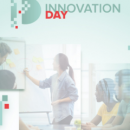 innovationday-360x240